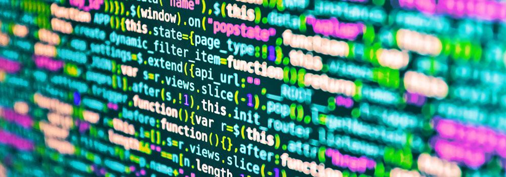Qu'est-ce que la maintenance d'un site et en quoi est-elle importante ?