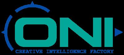 Logo_ONI-CIF_920x410